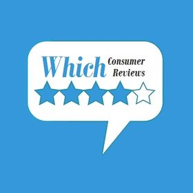 Which Consumer Reviews