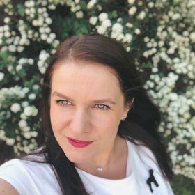 Monika Wypych