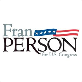 Fran Person