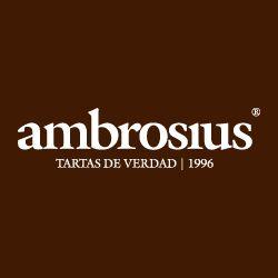 TartasAmbrosius