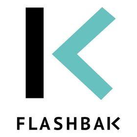 Flashbak