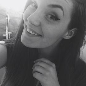 Chloe Byers