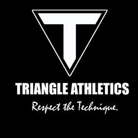 Triangle Athletics