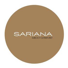 SARIANA_Great comfort