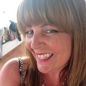 Louise Woodward