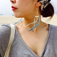 Rie Hiyama