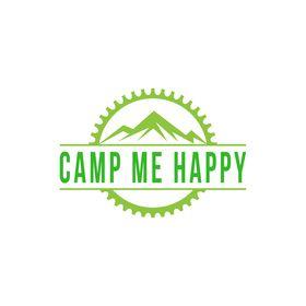 Campmehappy