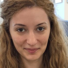 Irina Vasilescu | Money Saving Tips