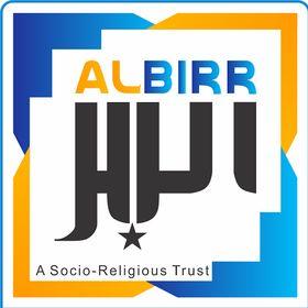 Al Birr