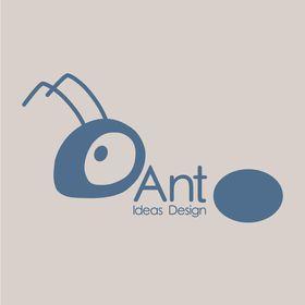 Ant Ideas Design
