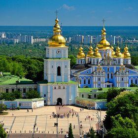 Kiev oblast.info
