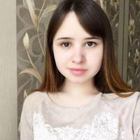 Кристина Янгулова