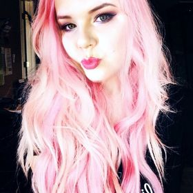 Annie Louise