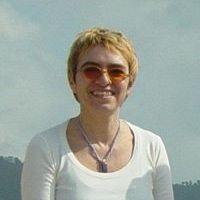 Laura De Benedetti