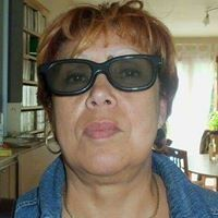 Lina Lauret