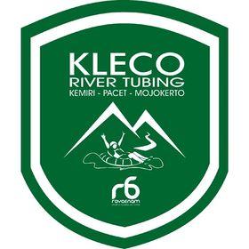 KLECO RIVER TUBING