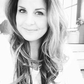 Nathalie De Blieck
