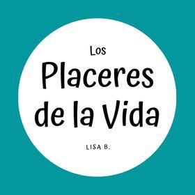 55 Ideas De Los Placeres De La Vida Placida Vida Plaza De La Cultura
