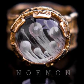 Noemon House of Design