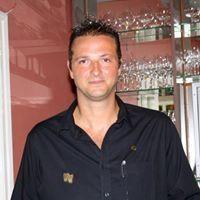 Dimitris Manolakos