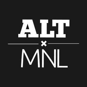 ALTMNL