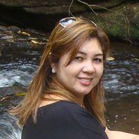 Márcia Akaida