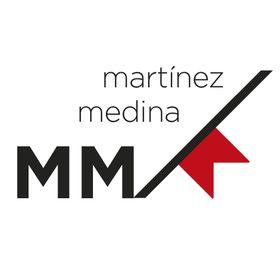 Martínez Medina