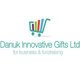 Danuk Innovative Gifts