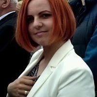 Nina Pochłopień