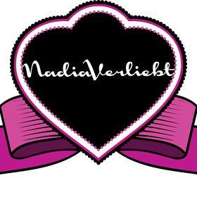 Nadiaverliebt
