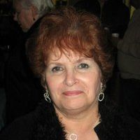 Sharon Tardif