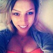 Jessica Sargeant
