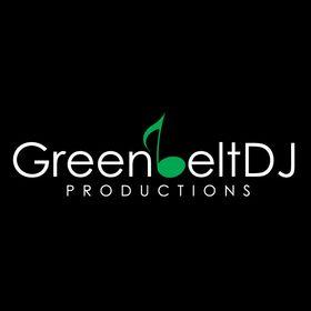 Greenbelt DJ