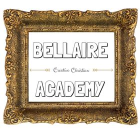 Bellaire Academy