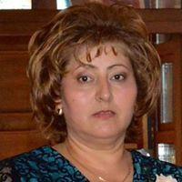 Maria Morariu