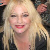 Linda Mcleod