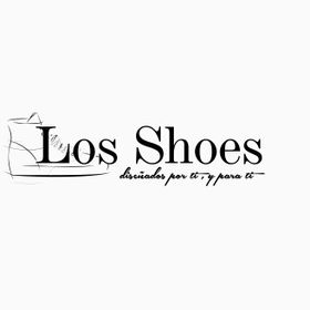 Los shoes