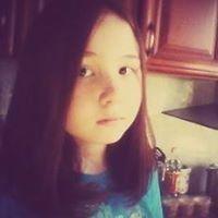 Сабина Аляутдинова