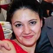Maria Mioara