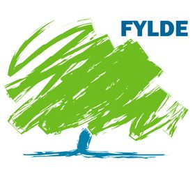 Fylde Conservative Association