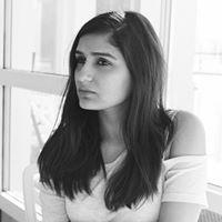 Priya Lamotia