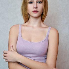 Ewelina Kucińska