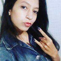 Rayane Pyrrho