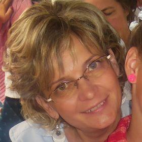 Anna Fabianová