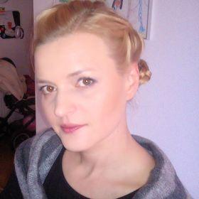 Ania TeZet