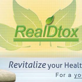 RealDtox