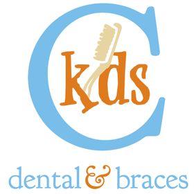 Coastal Kids Dental & Braces