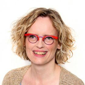 Rolinka Verweij