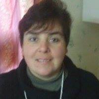 Sabine Wallart
