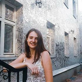 Paulina Stachowska